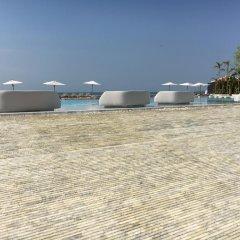 Отель Veranda Resort Pattaya MGallery by Sofitel фото 3