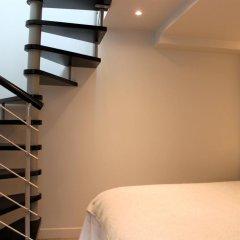 My Home in Paris Hotel 4* Стандартный номер с различными типами кроватей фото 9