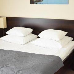 Hotel Santa Monica 3* Стандартный номер с двуспальной кроватью фото 5