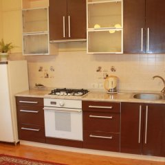 Гостиница Zelena Hata Украина, Сколе - отзывы, цены и фото номеров - забронировать гостиницу Zelena Hata онлайн в номере фото 2