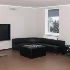 Hotel Dolynskiy комната для гостей фото 2