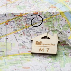 Отель Royal Route Residence Варшава спортивное сооружение