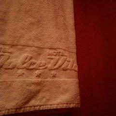 La Dolce Vita Hotel Motel 3* Стандартный номер фото 7