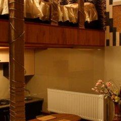 Гостиница Na Bukovinskoy Guest House интерьер отеля фото 2