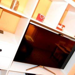 Отель Top2stay Fuengirola Фуэнхирола удобства в номере