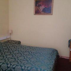 Nord Hostel Стандартный номер с различными типами кроватей фото 2