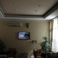 Esin Турция, Анкара - отзывы, цены и фото номеров - забронировать отель Esin онлайн интерьер отеля