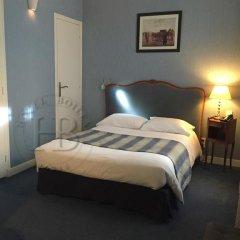 Hotel Boileau 3* Стандартный номер с различными типами кроватей фото 3