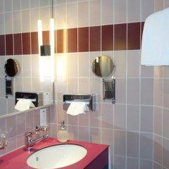 Best Western Hotel Bern 4* Номер категории Эконом с различными типами кроватей фото 4