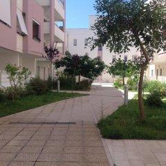 Отель Atmosphera Lecce South Лечче