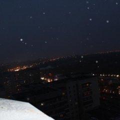 Гостиница в Оренбурге отзывы, цены и фото номеров - забронировать гостиницу онлайн Оренбург балкон