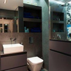 Апартаменты Diamonds Apartment Улучшенные апартаменты с различными типами кроватей фото 38
