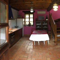 Отель A Pie De Picos Кангас-де-Онис интерьер отеля