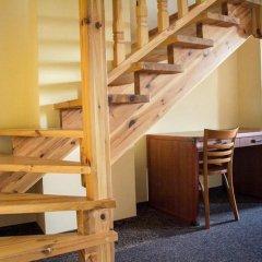 Отель Apartamenty Portowe Польша, Миколайки - отзывы, цены и фото номеров - забронировать отель Apartamenty Portowe онлайн удобства в номере фото 2
