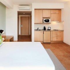 Отель Tivoli Marina Portimao 4* Студия с различными типами кроватей фото 2