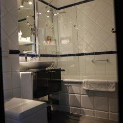Отель Arthotel ANA Gala 4* Стандартный номер с различными типами кроватей фото 7