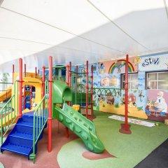 Отель Estival Park детские мероприятия фото 2