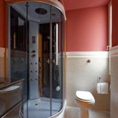 Отель La Maison du Sage 3* Люкс повышенной комфортности с различными типами кроватей фото 10
