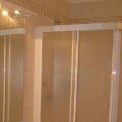 Отель Bed and Breakfast Kandinsky ванная