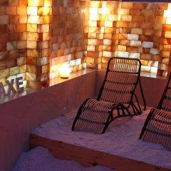 Отель Obidos Lagoon Wellness Retreat 4* Апартаменты разные типы кроватей фото 14