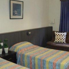 Апартаменты Myriama Apartments Стандартный номер с различными типами кроватей фото 13