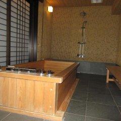 Nogi Onsen Hotel Насусиобара спа фото 2
