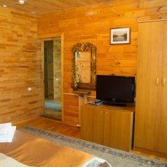 Гостиница Stolitsa Mira в Озерках отзывы, цены и фото номеров - забронировать гостиницу Stolitsa Mira онлайн Озерки удобства в номере
