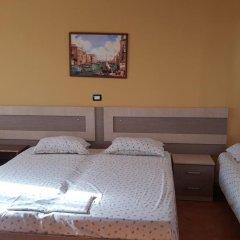 Hotel Arberia Апартаменты с различными типами кроватей фото 19