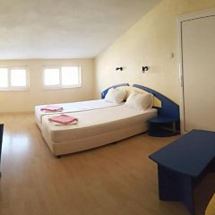 Отель Guest House Slavi Свети Влас спа фото 2