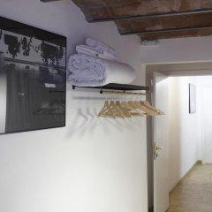 Апартаменты No 18 - The Streets Apartments Студия с различными типами кроватей фото 13