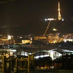 Отель Tbilisi Tower Guest House фото 3
