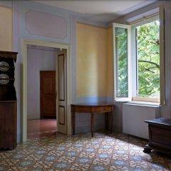 Отель Il Giardino Degli Artisti Парма интерьер отеля фото 2