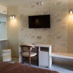 Гостиница Guest House Savino удобства в номере