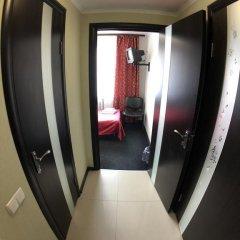 Отель Нивки 3* Номер с общей ванной комнатой фото 3