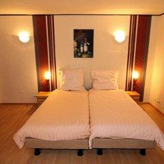 Hotel Pension Dorfschänke 3* Стандартный номер с двуспальной кроватью фото 12