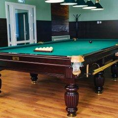 Hotel Aviator гостиничный бар