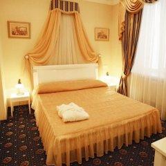 Джинтама Отель Галерея 4* Люкс с различными типами кроватей фото 4