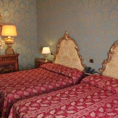 Hotel Turner 4* Стандартный номер с двуспальной кроватью фото 6