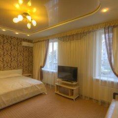 Мини-отель Siesta 3* Полулюкс с различными типами кроватей фото 15