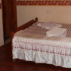 Отель Mine Pansiyon комната для гостей фото 5