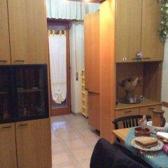 Отель Appartamento Pomarico Бернальда в номере