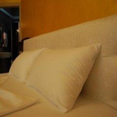 Отель Gjuta Hotel Албания, Тирана - отзывы, цены и фото номеров - забронировать отель Gjuta Hotel онлайн комната для гостей фото 2