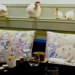 Отель Le Royal Lyon MGallery by Sofitel Франция, Лион - 1 отзыв об отеле, цены и фото номеров - забронировать отель Le Royal Lyon MGallery by Sofitel онлайн спа фото 2