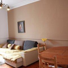 Отель Camões House´s Luis 3* Апартаменты с различными типами кроватей фото 3