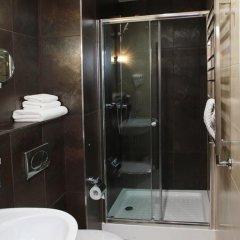 Гостиница Граф Орлов 4* Номер категории Эконом с различными типами кроватей фото 21