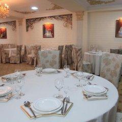 Отель Гранд Атлас Узбекистан, Ташкент - отзывы, цены и фото номеров - забронировать отель Гранд Атлас онлайн питание фото 2