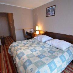 Отель Dal Польша, Гданьск - 2 отзыва об отеле, цены и фото номеров - забронировать отель Dal онлайн комната для гостей фото 4
