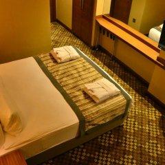 Adranos Hotel 4* Стандартный номер с различными типами кроватей фото 4