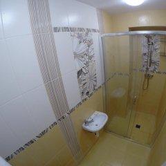 Гостиница HQ Hostelberry Кровать в общем номере с двухъярусной кроватью фото 37