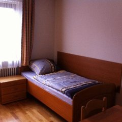 Отель Appartment München Isartor 2* Апартаменты фото 3